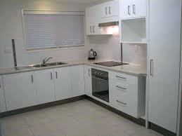 high gloss white kitchen cabinets white gloss kitchen cabinet doors s high gloss white kitchen cabinet