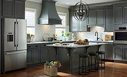 lowes kitchen backsplash 2018 kitchen trends backsplashes