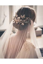 wedding hair wedding hair ideas brides magazine 2017 bridesmagazine