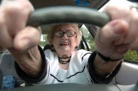 senior driving class aarp class aims to help senior drivers keep their car al