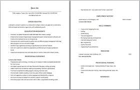 Resume For Tool And Die Maker Cabinet Maker Cover Letter 22 Previousnext Previous Image Next