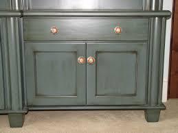 Custom Bookcase Bookcase Units By John U0027s Custom Woodworks Feature Osborne