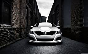 white volkswagen passat 2016 vw passat white wallpaper cars pinterest vw passat wheels