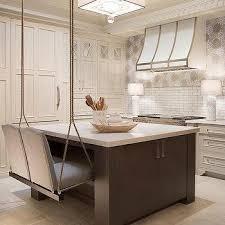 kitchen island bench swinging kitchen island bench design ideas