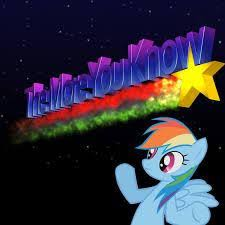 The More You Know Meme - the more you know viral memes imgflip