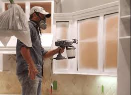 best wagner sprayer for kitchen cabinets best paint sprayer for cabinets 2021 review and guide