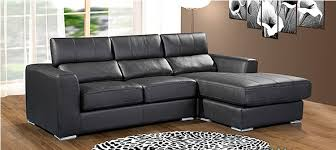 Space Saving Loveseat 20 Small Black Sofas Sofa Ideas