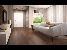 hardwood flooring ideas living room latest wood floor design ideas 2018 interior design ideas youtube