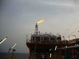 erin energy starts production from oyo field offshore nigeria