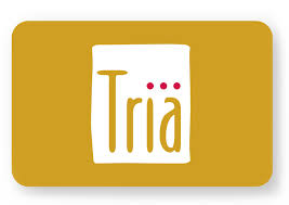 dinner and a gift card tria restaurant bar event center near oaks lino lakes