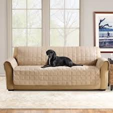 Sofa Covers Kohls Sofa Covers Kohls Centerfieldbar Com