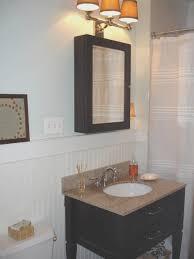 creative bathroom decorating ideas bathroom creative modern mirrors for bathrooms decorating ideas