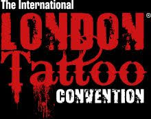 london tattoo convention 2017 stage times u2013 the moshville times