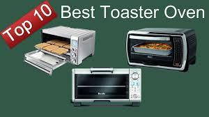 40 best Best Toaster Oven images on Pinterest