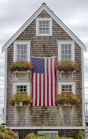 224 best cape cod images on pinterest capes cape cod houses and
