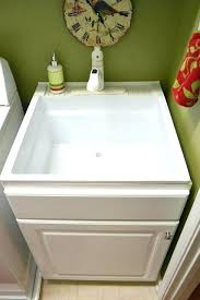 Sink For Laundry Room Laundry Room Sinks Its A Cost Effective Way To Start A Style Or Up
