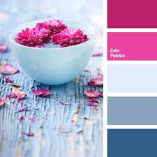what color matches with pink and blue 766 best paleta de cores images on pinterest color combinations