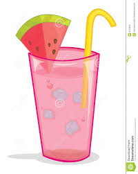 mixed drink clipart cocktail drink clip art