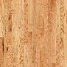 solid hardwood specials macadam floor and design