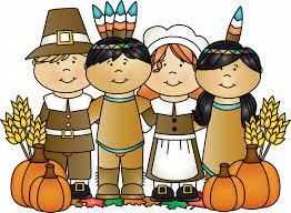 thanksgiving cvr9781442408074 9781442408074 hr