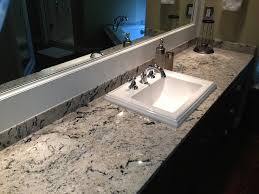 best 25 granite bathroom ideas delicatus white granite bathroom countertops traditional for