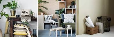 Cheats On Home Design Furniture And Lifestyle Stores That Will Make You Want To Cheat On