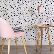 speckle patterned home and decor shopping guide popsugar home uk