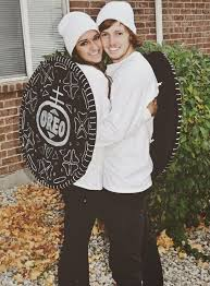 easy couples costumes best 25 costumes ideas on