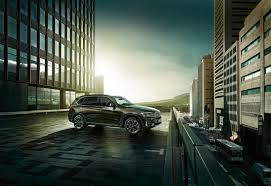Bmw X5 Update - imagini bmw x5 f15 security plus u2013 suv ul blindat care nu ştie