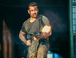 salman khan upcoming movies 2017 2018 and 2019 list with release