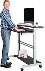 Desk Computer Stand Amazon Com 40
