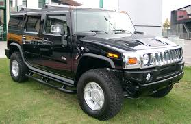 luxury hummer hummer in the lawn hummer wallpapers pinterest hummer