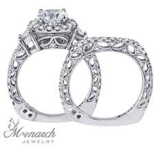 wedding rings las vegas wedding rings las vegas mens wedding bands buy wedding rings in