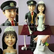 golf gifts golf cake topper cake toppers cake top wedding