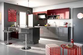 avis sur cuisine socoo c cuisine socoo c beau images franchise socooc dans franchise cuisine