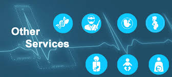 pilonidal cyst ultrasound rama sofat hospital infertility treatment hospital in ludhiana