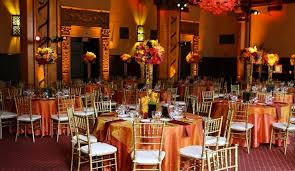 best wedding venues in los angeles 14 amazing wedding venues in los angeles even the pickiest