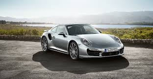 modified porsche 911 turbo porsche 911 turbo