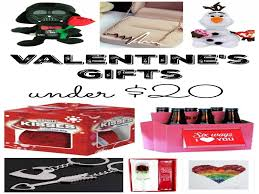 8 s day gifts to best of valentines gifts for maisonmiel