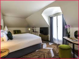 valet de chambre offre d emploi 50 photos of offre d emploi femme de chambre hotel meubles