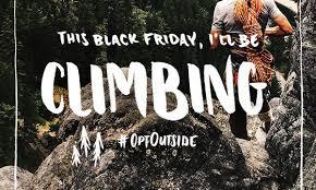 best outdoor black friday deals rei black friday 2016 ad u2014 find the best rei black friday deals