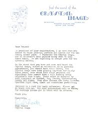 letter format yours sincerely yours faithfully cover letter