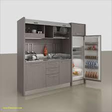 cuisine kitchenette ikea kitchenette frigo trendy kitchenette search with ikea