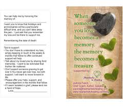free sympathy cards free grief sympathy card heartache to healing