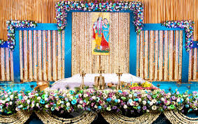 Hindu Wedding Mandap Decorations Hindu Wedding Decorations Home Decor 2017