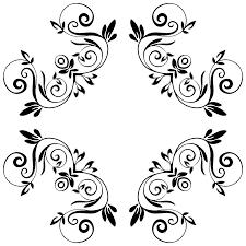 design clipart design clipart