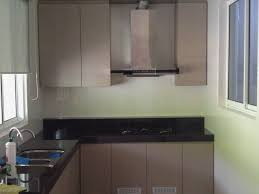 Simple Kitchen Furniture Designs Marvelous Simple Kitchen Cabinet About House Design Concept With
