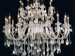 Rustic Chandeliers With Crystals Chandelier Wonderful Rustic Chandeliers With Crystals