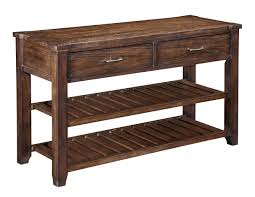 bedroom splendid broyhill sofa tables save your table console