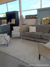 Floor And Decor Outlet Hilliard Arhaus Outlet A Hidden Gem Evolution Of Style